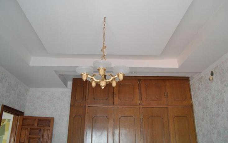 Foto de casa en venta en  01, américa norte, puebla, puebla, 1577354 No. 36