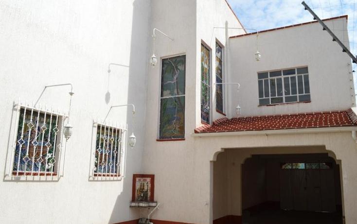 Foto de casa en venta en  01, américa norte, puebla, puebla, 1577354 No. 39