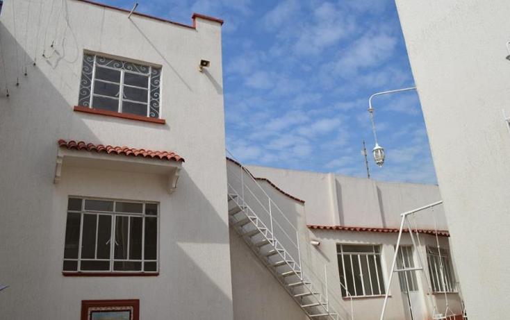 Foto de casa en venta en  01, américa norte, puebla, puebla, 1577354 No. 40