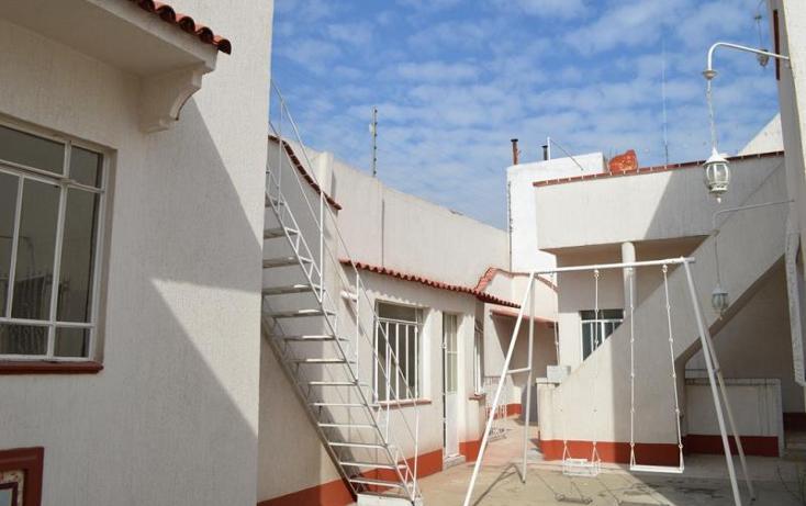 Foto de casa en venta en  01, américa norte, puebla, puebla, 1577354 No. 41