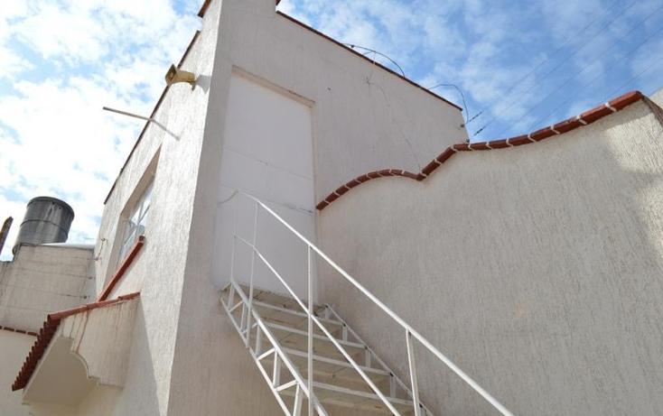 Foto de casa en venta en  01, américa norte, puebla, puebla, 1577354 No. 43