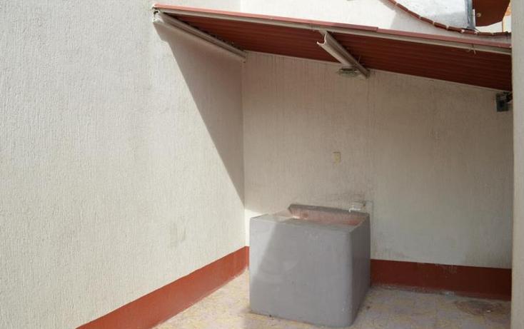 Foto de casa en venta en  01, américa norte, puebla, puebla, 1577354 No. 44