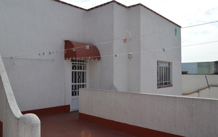 Foto de casa en venta en  01, américa norte, puebla, puebla, 1577354 No. 47