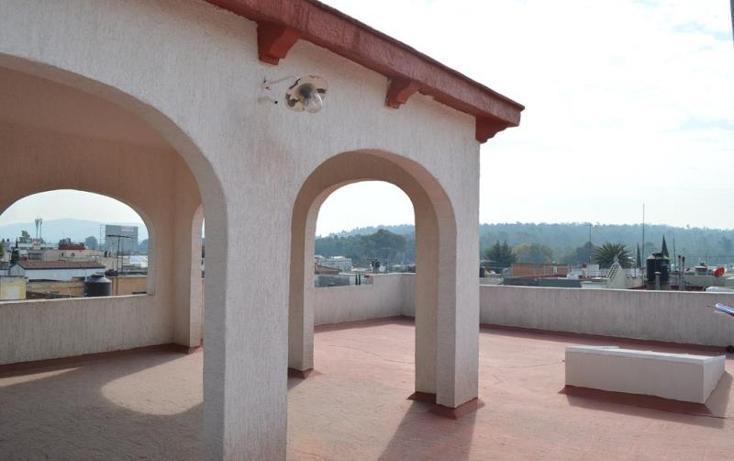 Foto de casa en venta en  01, américa norte, puebla, puebla, 1577354 No. 49