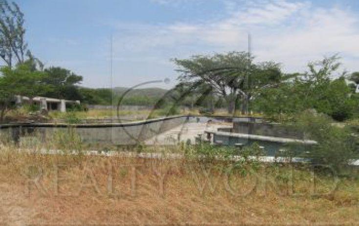 Foto de terreno habitacional en venta en 01, boca del rio, salina cruz, oaxaca, 792073 no 05