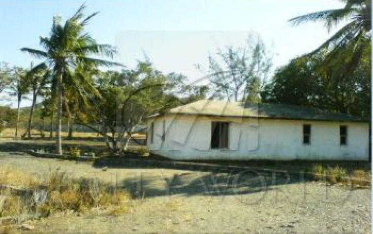 Foto de terreno habitacional en venta en 01, boca del rio, salina cruz, oaxaca, 792073 no 06
