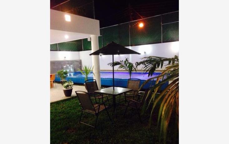 Foto de casa en venta en  01, cci, tuxtla gutiérrez, chiapas, 690877 No. 03