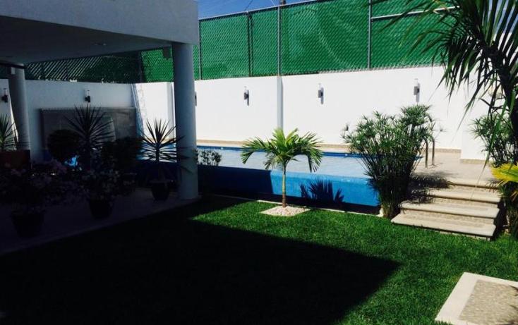Foto de casa en venta en  01, cci, tuxtla gutiérrez, chiapas, 690877 No. 06