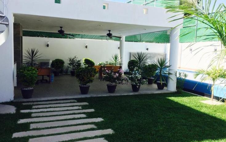 Foto de casa en venta en  01, cci, tuxtla gutiérrez, chiapas, 690877 No. 07