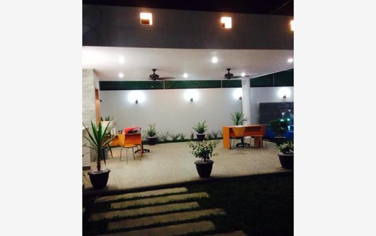 Foto de casa en venta en  01, cci, tuxtla gutiérrez, chiapas, 690877 No. 10