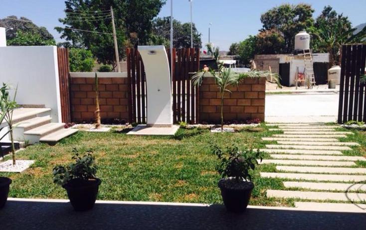 Foto de casa en venta en  01, cci, tuxtla gutiérrez, chiapas, 690877 No. 12