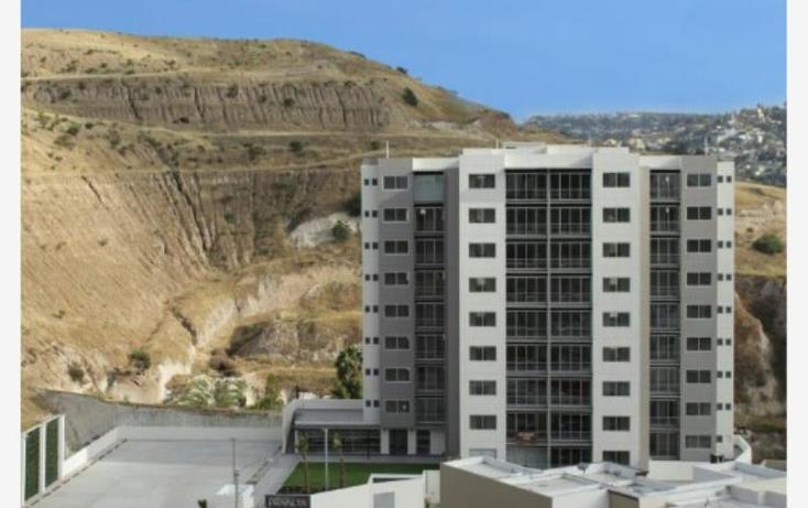 Foto de departamento en renta en  01, chapultepec, tijuana, baja california, 2046890 No. 03