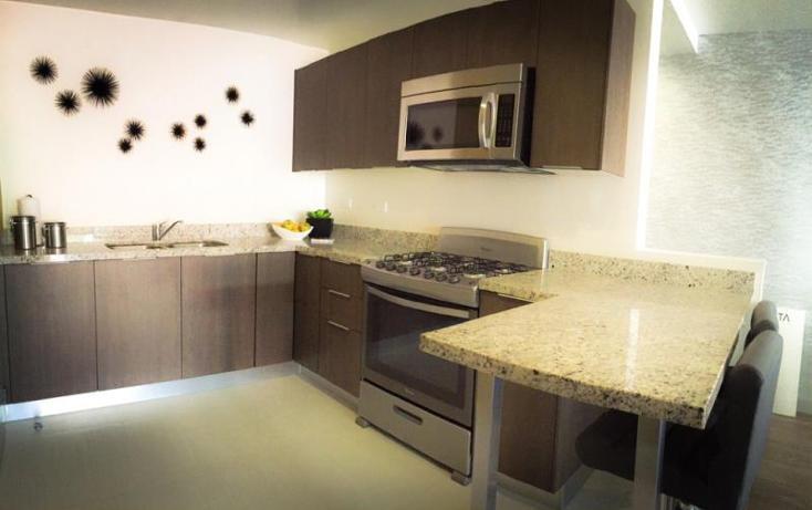 Foto de departamento en renta en  01, chapultepec, tijuana, baja california, 2046890 No. 06