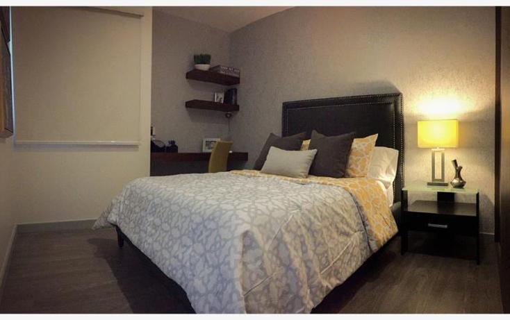 Foto de departamento en renta en  01, chapultepec, tijuana, baja california, 2046890 No. 09