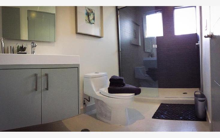 Foto de departamento en renta en  01, chapultepec, tijuana, baja california, 2046890 No. 10