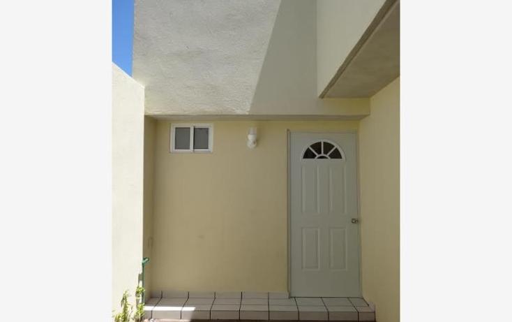 Foto de casa en venta en  01, coacalco, coacalco de berrioz?bal, m?xico, 1362377 No. 02