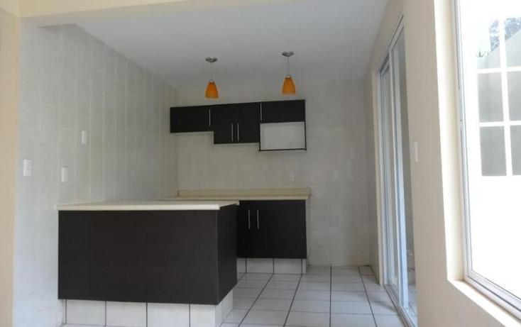 Foto de casa en venta en  01, coacalco, coacalco de berrioz?bal, m?xico, 1362377 No. 05
