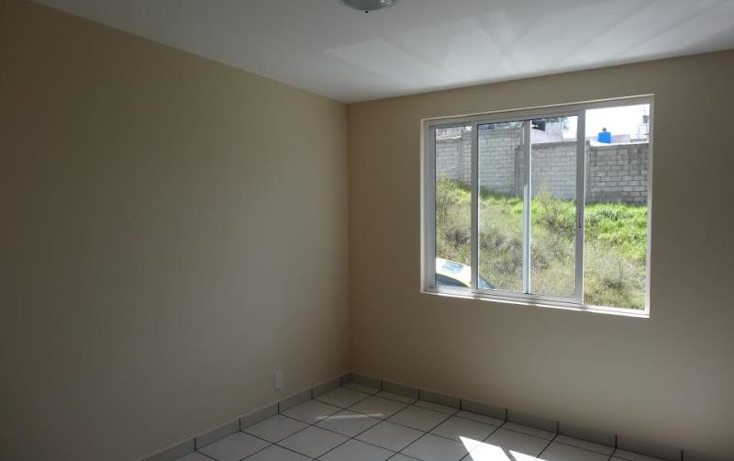 Foto de casa en venta en  01, coacalco, coacalco de berrioz?bal, m?xico, 1362377 No. 09