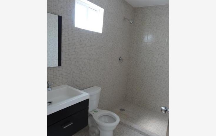 Foto de casa en venta en  01, coacalco, coacalco de berrioz?bal, m?xico, 1362377 No. 15