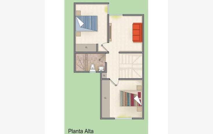 Foto de casa en venta en  01, coacalco, coacalco de berrioz?bal, m?xico, 1362377 No. 17
