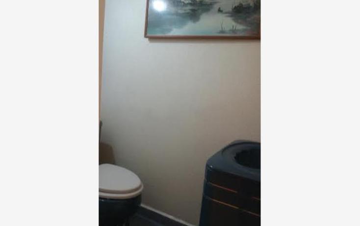 Foto de casa en venta en  01, conjunto la paz, la paz, méxico, 1995766 No. 07