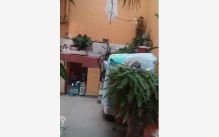 Foto de casa en venta en  01, conjunto la paz, la paz, méxico, 1995766 No. 08