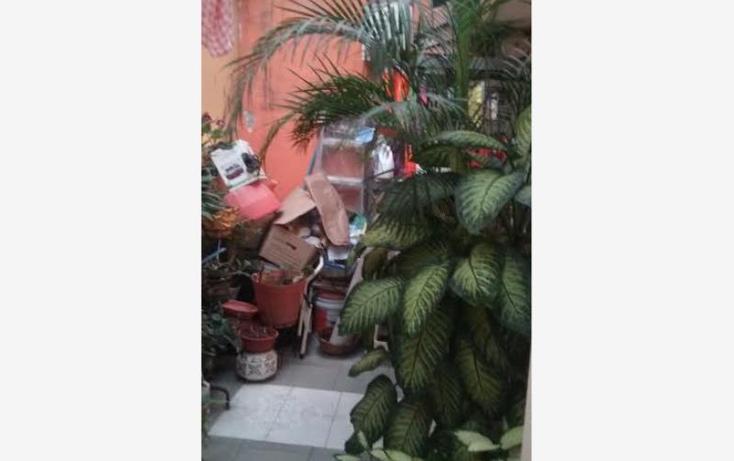 Foto de casa en venta en  01, conjunto la paz, la paz, méxico, 1995766 No. 09