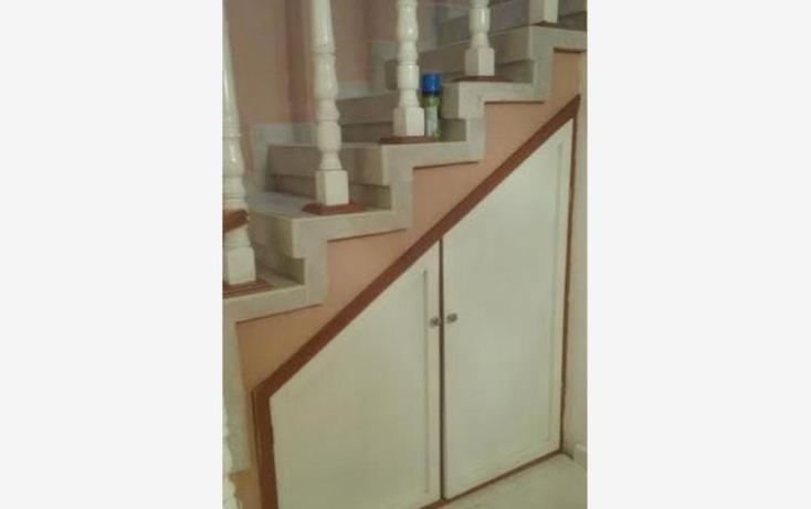 Foto de casa en venta en  01, conjunto la paz, la paz, méxico, 1995766 No. 10