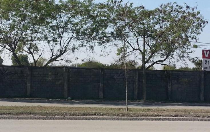 Foto de terreno comercial en venta en  01, fuentes de guadalupe, guadalupe, nuevo le?n, 816967 No. 03