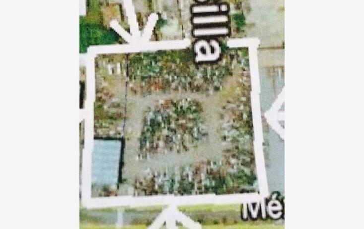 Foto de terreno comercial en venta en  01, fuentes de guadalupe, guadalupe, nuevo le?n, 816967 No. 08