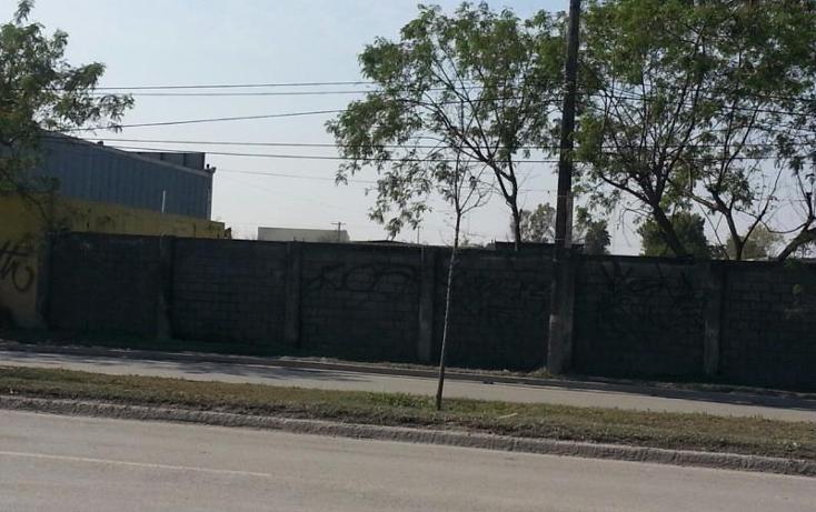 Foto de terreno comercial en renta en  01, fuentes de guadalupe, guadalupe, nuevo le?n, 858143 No. 01