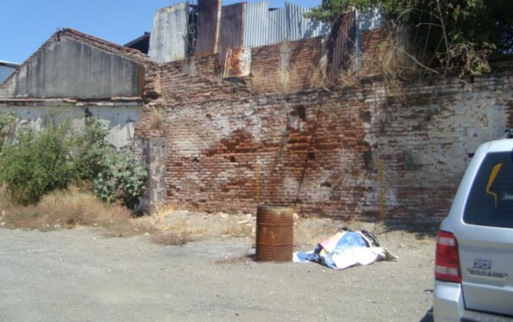 Foto de terreno comercial en venta en  01, irapuato centro, irapuato, guanajuato, 1806738 No. 02