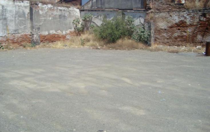 Foto de terreno comercial en venta en  01, irapuato centro, irapuato, guanajuato, 1806738 No. 04