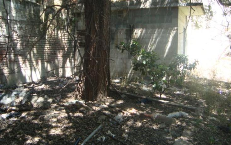 Foto de terreno comercial en venta en  01, irapuato centro, irapuato, guanajuato, 1806738 No. 06
