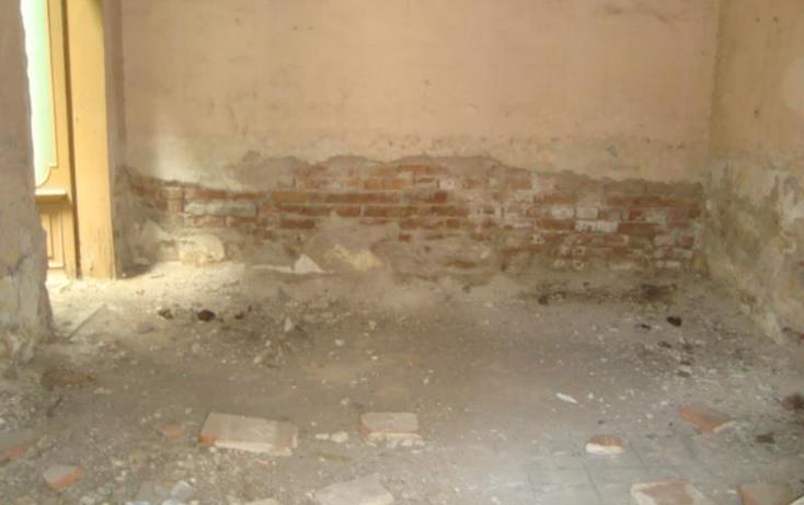 Foto de terreno comercial en venta en  01, irapuato centro, irapuato, guanajuato, 1806738 No. 16