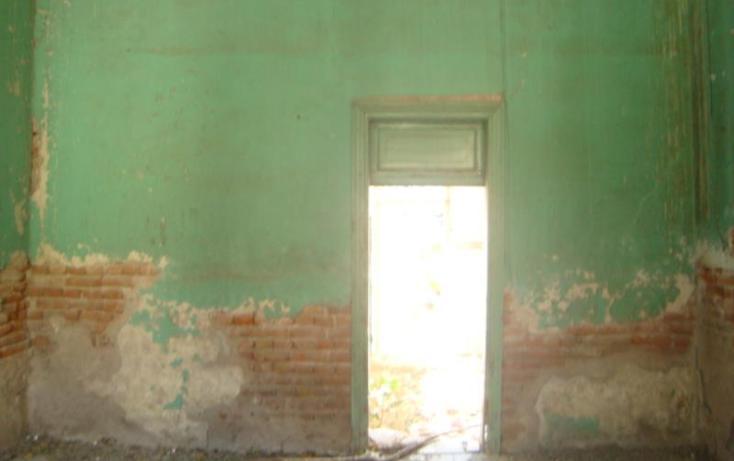 Foto de terreno comercial en venta en  01, irapuato centro, irapuato, guanajuato, 1806738 No. 17