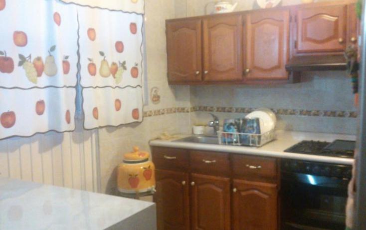Foto de casa en venta en  01, la misión, celaya, guanajuato, 899411 No. 01