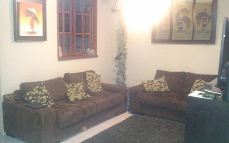 Foto de casa en venta en  01, la misión, celaya, guanajuato, 899411 No. 02