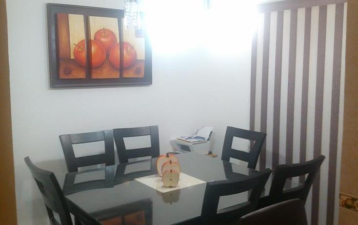 Foto de casa en venta en  01, la misión, celaya, guanajuato, 899411 No. 03