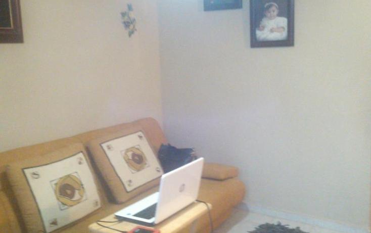 Foto de casa en venta en  01, la misión, celaya, guanajuato, 899411 No. 04