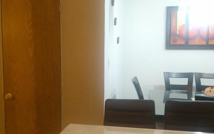 Foto de casa en venta en  01, la misión, celaya, guanajuato, 899411 No. 05