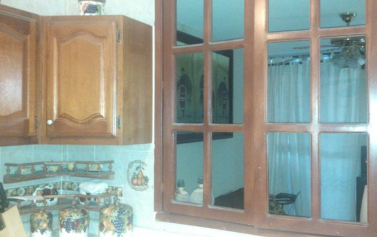 Foto de casa en venta en  01, la misión, celaya, guanajuato, 899411 No. 06