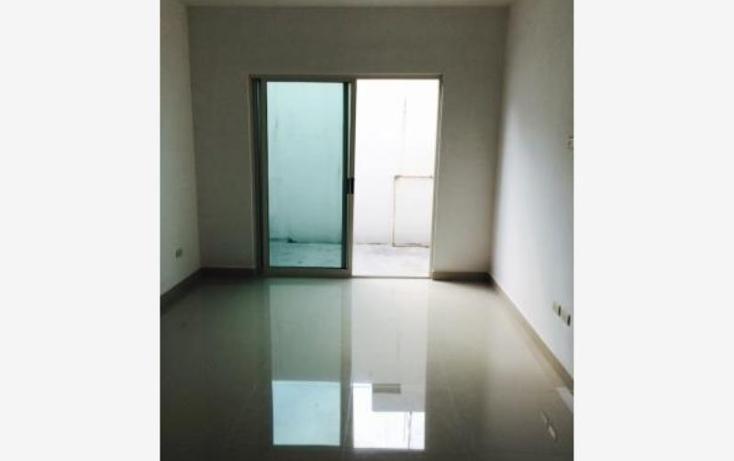 Foto de departamento en venta en  01, las cumbres, monterrey, nuevo león, 2657730 No. 05