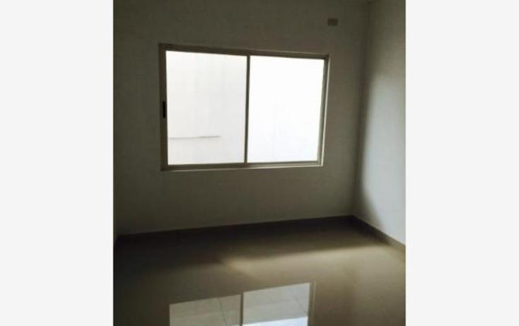 Foto de departamento en venta en  01, las cumbres, monterrey, nuevo león, 2657730 No. 06