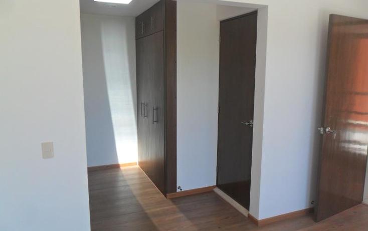 Foto de casa en venta en  01, las fuentes, toluca, m?xico, 2043424 No. 02