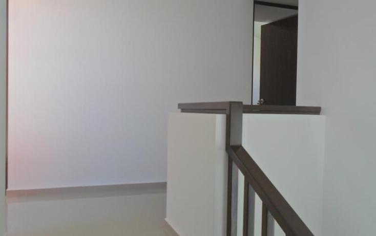 Foto de casa en venta en  01, las fuentes, toluca, m?xico, 2043424 No. 09