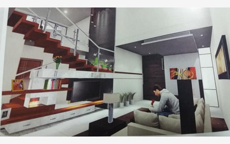 Foto de casa en venta en  01, las palmas, veracruz, veracruz de ignacio de la llave, 1702458 No. 03