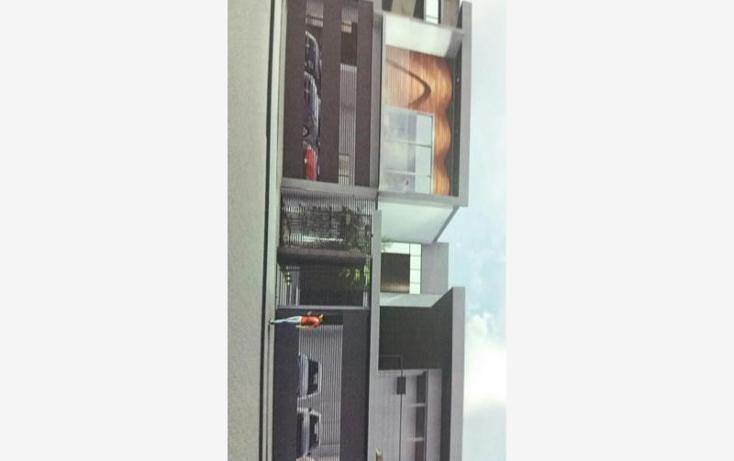 Foto de casa en venta en  01, las palmas, veracruz, veracruz de ignacio de la llave, 1702458 No. 04