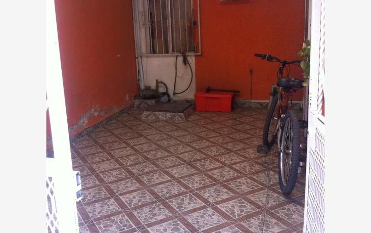 Foto de casa en venta en  01, los pinos, celaya, guanajuato, 1542300 No. 02