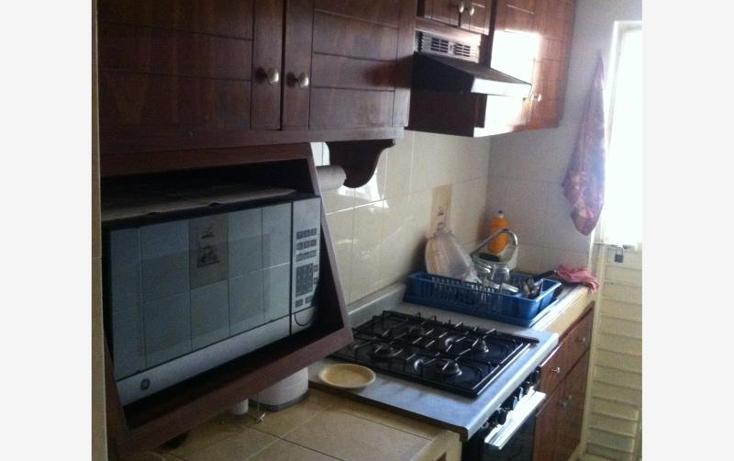 Foto de casa en venta en  01, los pinos, celaya, guanajuato, 1542300 No. 04